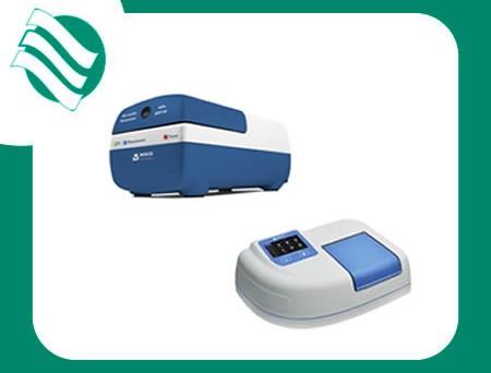 espectrofotometro2